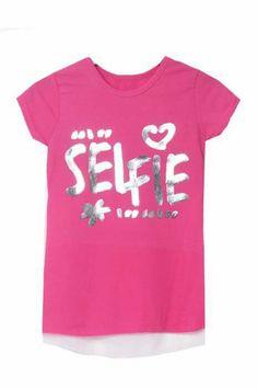 Shirt meisje 7.95