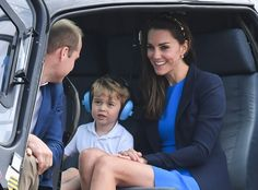 18 Delightful Photos of Prince George at His First Official Royal Engagement Prince Georges, Prince George Alexander Louis, Celebrity Couples, Celebrity Gossip, Celebrity News, Norfolk, Kate Middleton, Prince George Birthday, George Duke