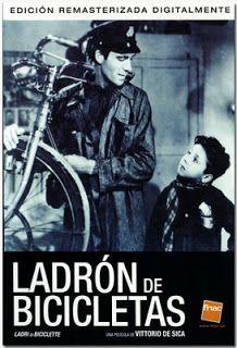 Películas Indispensables: 25 Clásicos del cine italiano