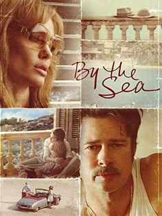 By The Sea Amazon Video ~ Brad Pitt, https://www.amazon.de/dp/B01FS44YVI/ref=cm_sw_r_pi_dp_TojsxbGMBT9KW