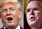 GOP candidates recap their debate performances on 'Hannity'   Fox News