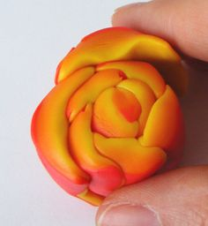 Rose Cane