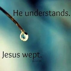 27 Trendy Quotes About Strength Grief Faith Jesus Bible Verse For Grief, Bible Verses Quotes, Bible Scriptures, Jesus Quotes, Biblical Verses, Scripture Verses, Quotes About God, Quotes About Strength, Christian Life