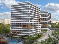 https://www.istanbulrealestatevip.com/apartment/several-options-are-available-to-invest-in-istanbul/