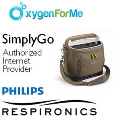 OxygenForMe brings to you a safe and comfortable option to get you covered with your #Portable_Oxygen needs. Whether you're travelling by train, car, plain or bus, the systems goes along with you.