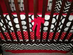 Custom Crib Bedding You Design   Bumper and by SweetDreamsBedding, $229.00. I would change the giraffe fabric to maybe deer or something else.