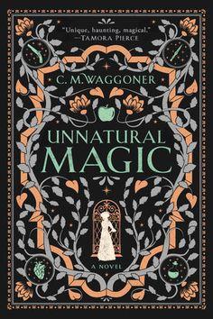 Fantasy Book Covers, Book Cover Art, Fantasy Books, Book Cover Design, Book Design, Book Art, Ux Design, Flyer Design, Beautiful Book Covers