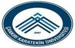 Çankırı Karatekin Üniversitesi Tanıtımı  www.bidunyarehberi.com