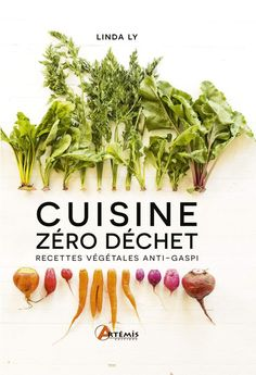 Blog Bio, C'est Bon, Parsley, Herbs, Lifestyle, Food, Healthy Eating Recipes, Easy Cooking, Livres