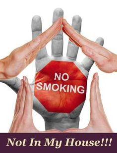 """House Value or Home Worth and Smoking. Learn about the studies and discoveries about a newly uncovered danger, """"thirdhand"""" smoke. City State, Knock Knock, Property For Sale, Smoking, The Neighbourhood, Corner, Real Estate, Big, House"""