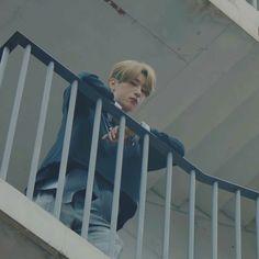 Twitter Video, Blackpink Video, My Daddy, Kpop Boy, Boys Who, Boyfriend Material, Boy Groups, Idol, Wattpad