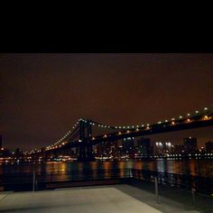 Manhattan bridge Manhattan Bridge, Places To Go, Photography, Travel, Photograph, Viajes, Photo Shoot, Trips, Fotografie