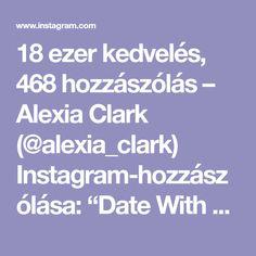 """18 ezer kedvelés, 468 hozzászólás – Alexia Clark (@alexia_clark) Instagram-hozzászólása: """"Date With Plates Workout 1. 15 each side 2. 10 each side 3. 15 each side 4. 10 each side each leg…"""""""