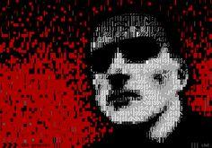 galza-14.zip/SHD-PROC.ANS - Sixteen Colors ANSI/ASCII Art Archive