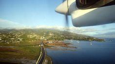 François Hollande doit se rendre lundi 22 février à Tahiti.