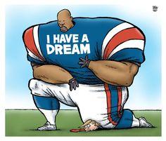 Theo Moudakis: I Have a Dream | Toronto Star