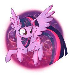 #2493261 - safe, artist:nessaka-v, artist:nessakav, part of a set, twilight sparkle, alicorn, pony, cute, ear fluff, female, flying, mare, simple background, solo, spread wings, transparent background, twiabetes, twilight sparkle (alicorn), wings - Derpibooru My Little Pony Twilight, My Little Pony Rarity, My Little Pony Comic, My Little Pony Drawing, My Little Pony Pictures, Equestria Girls, Princesa Twilight Sparkle, Chihiro Y Haku, Unicorn Pictures