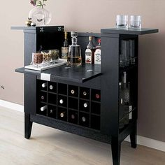 9 best Home Bar images on Pinterest | Bars for home, Whisky bar and ...