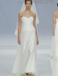 Robes de mariée Cymbeline 2017