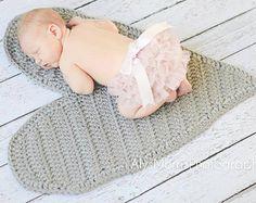 heart baby rug