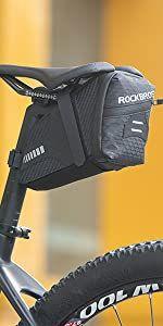 Pin Auf Rockbros Product
