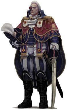 wh40k dark heresy noble