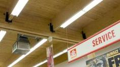 Home Hardware Chibougamau, Nord-du-Québec Home Hardware, Engineered Wood, Wood Construction