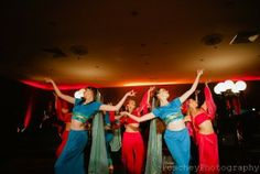 The troupe includes some of the industry's most talented and dynamic dancers. BEL aim to bring a touch of cool with their stylish and invent. Corporate Entertainment, Jazz Dance, These Girls, Your Photos, Bring It On, Entertaining, Touch, Stylish, Dancers