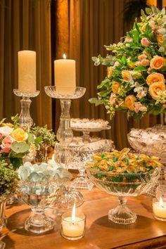 decoracao casamento rustico romantico gioia decoracao inspire-211