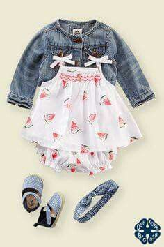 900c55879af1 97 Best cute baby outfits images