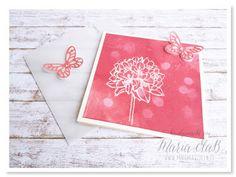 Papierrascheln: kreativ durcheinander #9 – Muttertag
