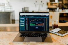 Bank Of America, Blockchain, Assurance Vie, Finance, Morgan Stanley, Der Handel, Investment Firms, Investment Advice, Investment Companies