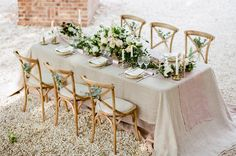 Photography: Tamara Gruner Photography - http://www.stylemepretty.com/portfolio/tamara-gruner-photography Event Planning: Weddings of Excellence in Provence - http://www.stylemepretty.com/portfolio/weddings-of-excellence-in-provence Floral & Event Design: Céline Un Jardin En Ville - http://www.stylemepretty.com/portfolio/celine-un-jardin-en-ville   Read More on SMP: http://www.stylemepretty.com/2015/07/09/romantic-la-vie-en-rose-wedding-inspiration-in-provence/