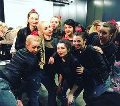 Mad Vibez at Dancehall or die! #contest #dancehall #dancers #dancehallordie #keepondancing #passion