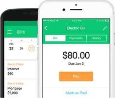 #Mint Introduces Bill Pay, Helping Millions to Never Miss a Bill | MintLife Blog https://blog.mint.com/announcement/mint-introduces-bill-pay-helping-millions-to-never-miss-a-bill-120616