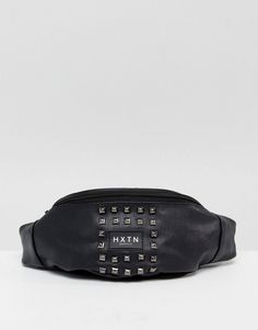 Get this HXTN s waist bag now! Click for more details. Worldwide shipping.  HXTN ab3ed27458465