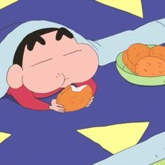 Iconic Characters, Cartoon Characters, Sinchan Wallpaper, Sinchan Cartoon, Anime Meme Face, Crayon Shin Chan, Baby Memes, Japanese Boy, Anime Films