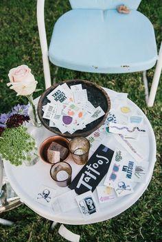 idées mariage - bloom events - wedding planner - 69