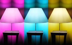 Brighten Your Home With These Lighting Tips