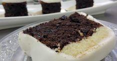 Com massa escura de frutas e vinho, bolo de noiva é típico de Pernambuco