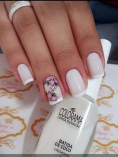 Beautiful Nail Art, Design Tutorials, Nail Art Designs, Hair Beauty, Makeup, Nice Nails, Nail Art, Fairy, Templates