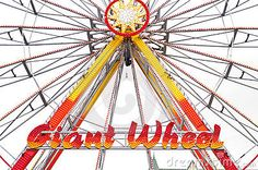 Download Ferris Wheel Royalty Free Stock Image for free or as low as 0.68 lei. New users enjoy 60% OFF. 23,451,725 high-resolution stock photos and vector illustrations. Image: 21807876