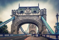 Tower Bridge.  #london #towerbridge #travel #europe #uk #travelphotography #travelphotographyoftheday #instatravel #toplondonphoto #ilovelondon #visitlondon @topeuropephoto #shutup_london #buyprints #forsale #travel_photography #wonderful_places