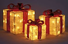 8 best wish my hubby would make this for me images on pinterest wood christmas decor and christmas decorations