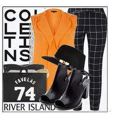 2015 collection | Women's Outfit | ASOS Fashion Finder