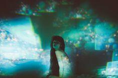 Sin título | Flickr: Intercambio de fotos