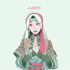 "725 Likes, 9 Comments - Ann Maulina (@n_maulina) on Instagram: ""Forgot to post this here. #happyeidmubarak ヽ(*⌒∇⌒*)ノ  #raruurien"""
