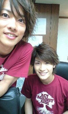 "Képtalálat a következőre: ""sato takeru miura haruma "" Saitama, Kim Rae Won, Haruma Miura, I Love Him, My Love, Japanese Mythology, Takeru Sato, Japanese Boy, Asian Actors"