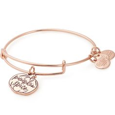 Bangles Jewelry & Accessories Mix Color be-t Bi-che Stainless Steel Engraved Positive Inspirational Quote Cuff Mantra Bracelet Bangle For Women Men Jewelry Fine Quality