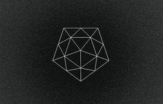 Geometry Gifs - Album on Imgur